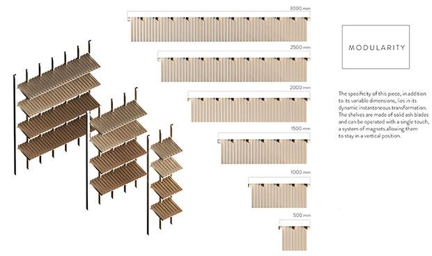 vishopmag-revista-escaparates-escaparatismo-visualmerchandising-design-estanteria-modular-001