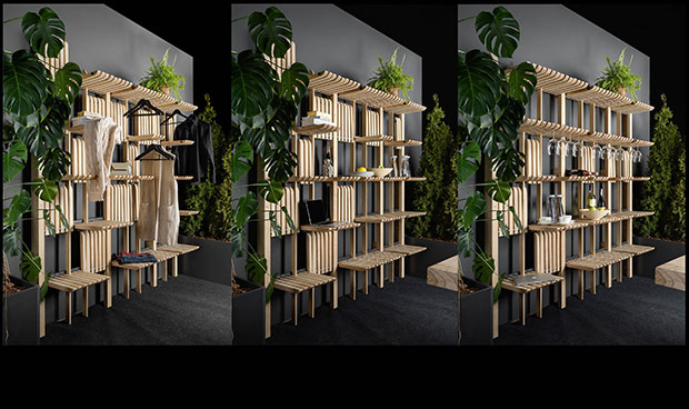 vishopmag-revista-escaparates-escaparatismo-visualmerchandising-design-estanteria-modular-004