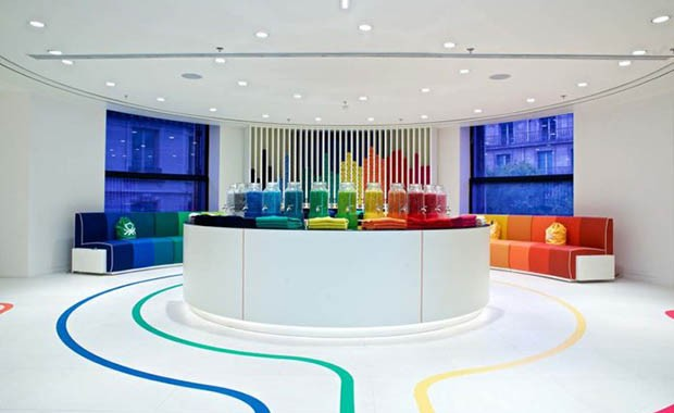 vishopmag-revista-escaparates-escaparatismo-visualmerchandising-benetton-pop-up-store-printemps-001