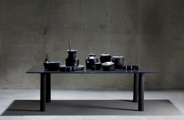vishopmag-retail-revista-escaparatismo-apparatu-ceramica-diseño-estudio-barcelona-001