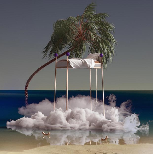 vishopmag-retail-revista-escaparatismo-arte-3d-dreamlands-yomagick-maciek-martyniuk-japon-001