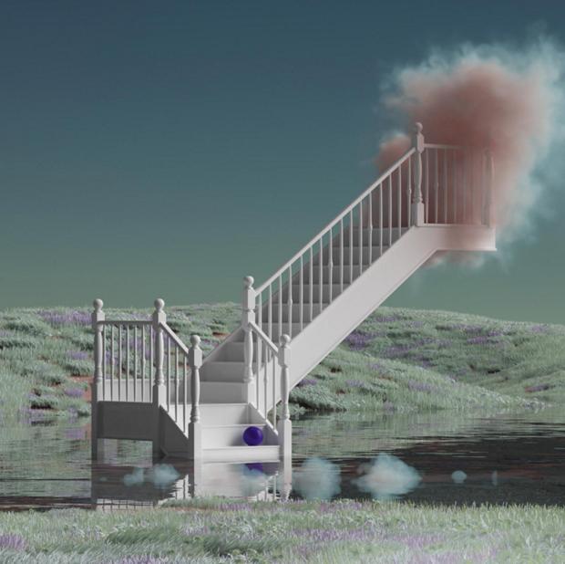 vishopmag-retail-revista-escaparatismo-arte-3d-dreamlands-yomagick-maciek-martyniuk-japon-002