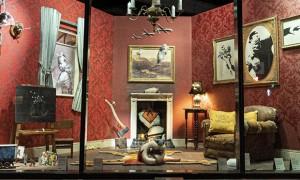 vishopmag-retail-revista-escaparatismo-arte-banksy-tienda-online-004