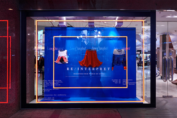 vishopmag-revista-magazine-escaparates-visualmerchandising-escaparatismo-lane-crawford-002