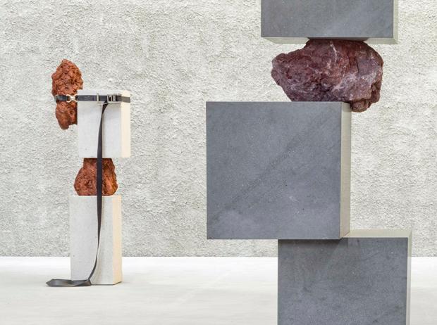 vishopmag-escaparatismo-magazine-revista-visualmerchandising-escultura-the-moment-of-suspension-002