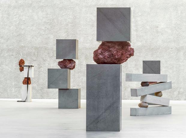 vishopmag-escaparatismo-magazine-revista-visualmerchandising-escultura-the-moment-of-suspension-004