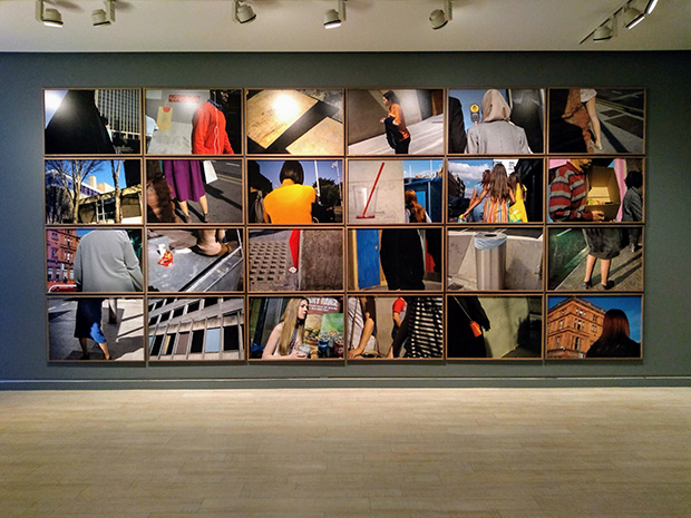 vishopmag-revista-magazine-retaildesign-escaparatismo-visualmerchandising-eamon-doyle-fundacion-mapfre (2)