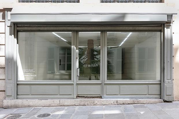 vishopmag-revista-magazine-retaildesign-escaparatismo-visualmerchandising-galerie-jousse-entreprise-paris (3)