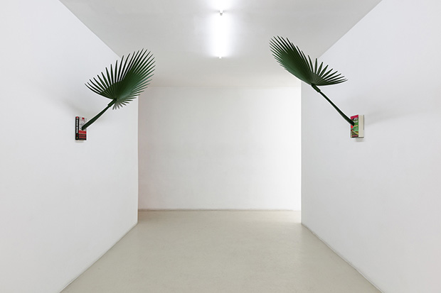 vishopmag-revista-magazine-retaildesign-escaparatismo-visualmerchandising-galerie-jousse-entreprise-paris (5)