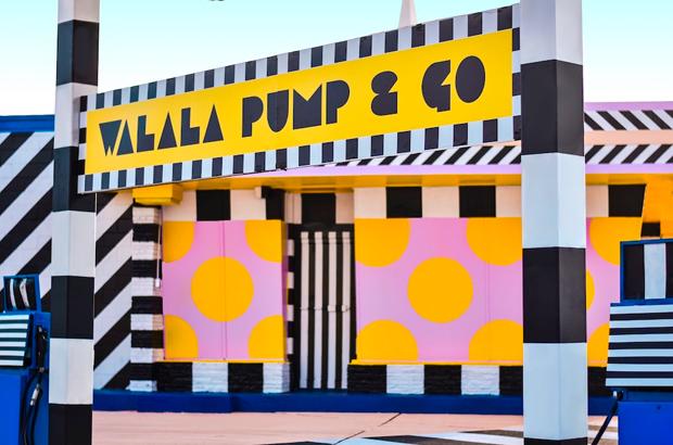 vishopmag-revista-magazine-retaildesign-escaparatismo-visualmerchandising-walala-004