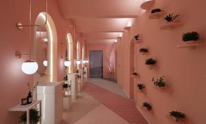 vishopmag-escaparatismo-magazine-revista-visualmerchandising-marilia-zimmermann-lavabo-tri-suave-casacor-3