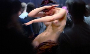 vishopmag-revista-magazine-escaparatismo-visualmerchandising-arte-fotografia-alexey-kondakov-3