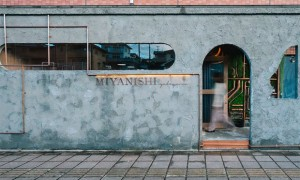 vishopmag-revista-magazine-escaparatismo-visualmerchandising-retail-design-miyanishi-yakeyama-fathom-003