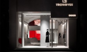 vishopmag-revista-magazine-escaparatismo-visualmerchandising-trongyee-ad-architecture-retaildesign-1