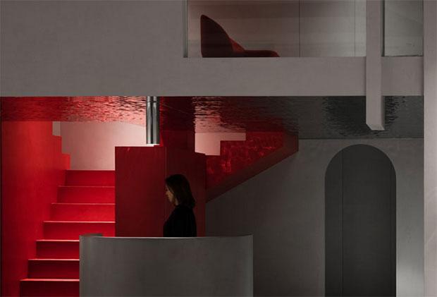 vishopmag-revista-magazine-escaparatismo-visualmerchandising-trongyee-ad-architecture-retaildesign-3