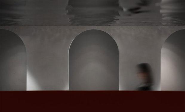 vishopmag-revista-magazine-escaparatismo-visualmerchandising-trongyee-ad-architecture-retaildesign-4