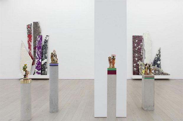 vishopmag-escaparatismo-escaparates-arte-escultura-bharti-kher-the-unexpected-freedom-of-chaos-1