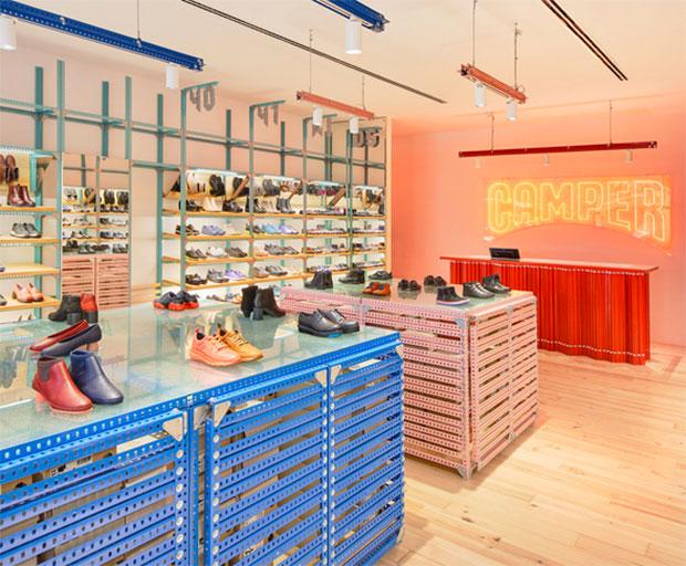 vishopmag-escaparatismo-escaparates-retaildesign-nueva-tienda-camper-jorge-penades-2