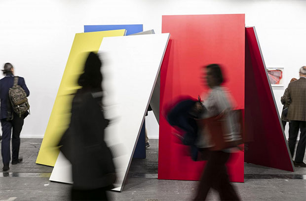 vishopmag-escaparatismo-escaparates-visual-display-arte-arco-madrid-2020-feria-1
