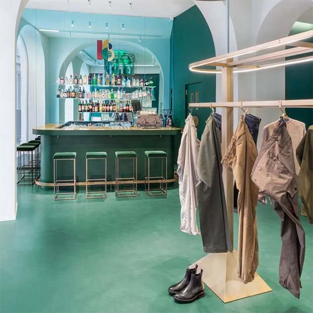 vishopmag-escaparatismo-escaparates-visual-display-concept-clothing-store-cocktail-bar-milan-3