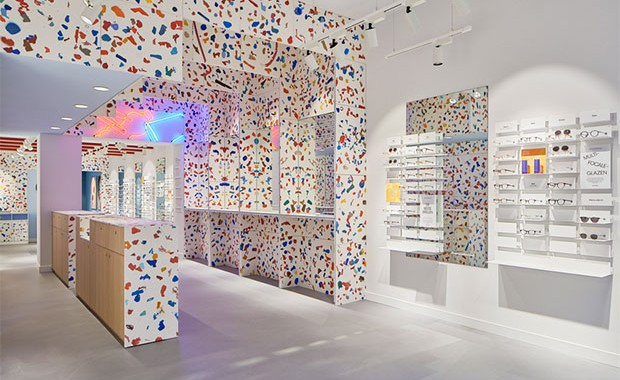 vishopmag-revista-magazine-retaildesign-visualmerchandising-escaparate-ace-tate-plasticiet-1