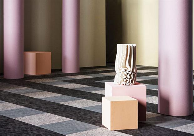 vishopmag-revista-magazine-retaildesign-visualmerchandising-escaparate-materiales-the-art-of-performance-bolon-suelos-2