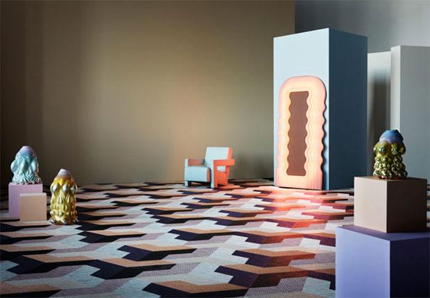 vishopmag-revista-magazine-retaildesign-visualmerchandising-escaparate-materiales-the-art-of-performance-bolon-suelos-4