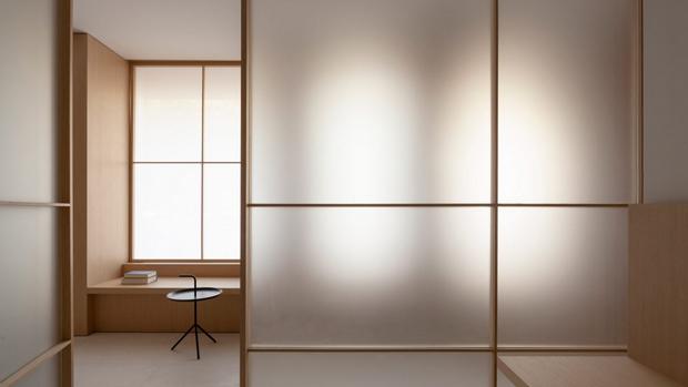 vishopmag-revista-magazine-arte-retaildesign-ash-swiss-concept-store-francesc-rife-studio-001