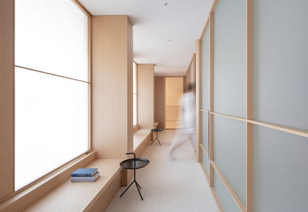 vishopmag-revista-magazine-arte-retaildesign-ash-swiss-concept-store-francesc-rife-studio-004