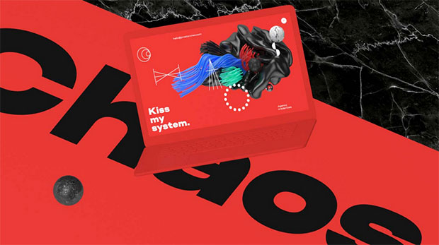 vishopmag-revista-magazine-escaparatismo-visualmerchandising-roma-erohnovich-diseno-design-1