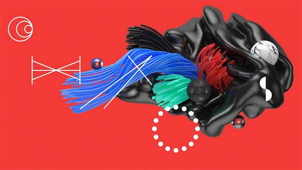 vishopmag-revista-magazine-escaparatismo-visualmerchandising-roma-erohnovich-diseno-design-2