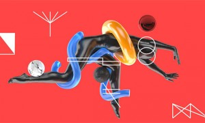 vishopmag-revista-magazine-escaparatismo-visualmerchandising-roma-erohnovich-diseno-design-4