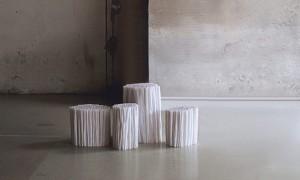 vishopmag-revista-magazine-material-pao-hui-kao-furniture-paper-005