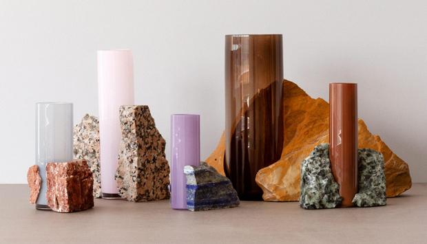 vishopmag-revista-magazine-material-studio-eo-erik-olovsson-drill-vases-design-001