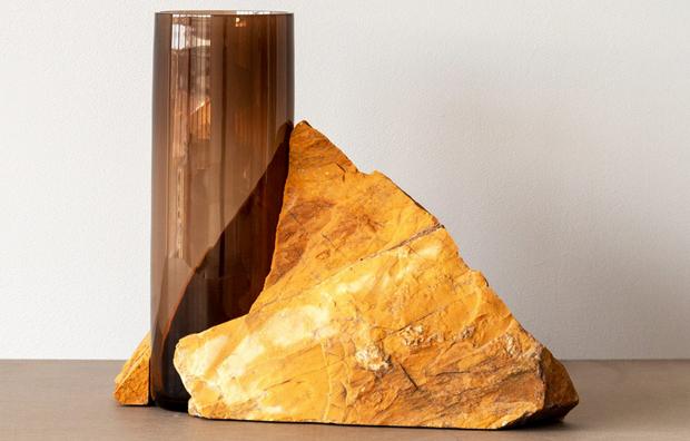 vishopmag-revista-magazine-material-studio-eo-erik-olovsson-drill-vases-design-003