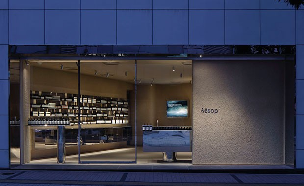 vishopmag-revista-magazine-retaildesign-visualmerchandising-escaparate-aesop-shinjuku-casereal-1