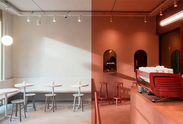vishopmag-revista-magazine-retaildesign-visualmerchandising-escaparate-hop-cafe-buddybuddy-2