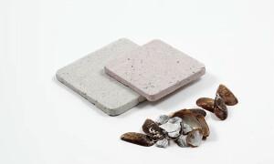 vishopmag-magazine-revista-design-sea-stone-newtab-22-material-4