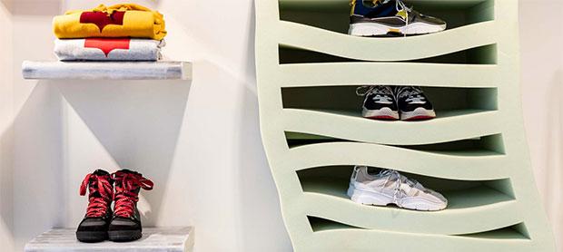 vishopmag-magazine-revista-design-soft-cabinets-dewi-van-de-klomp-mobiliario-1