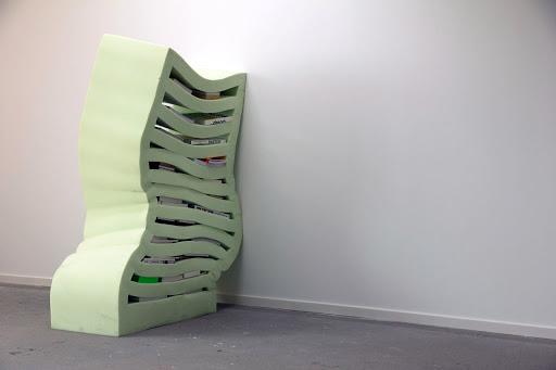 vishopmag-magazine-revista-design-soft-cabinets-dewi-van-de-klomp-mobiliario-2