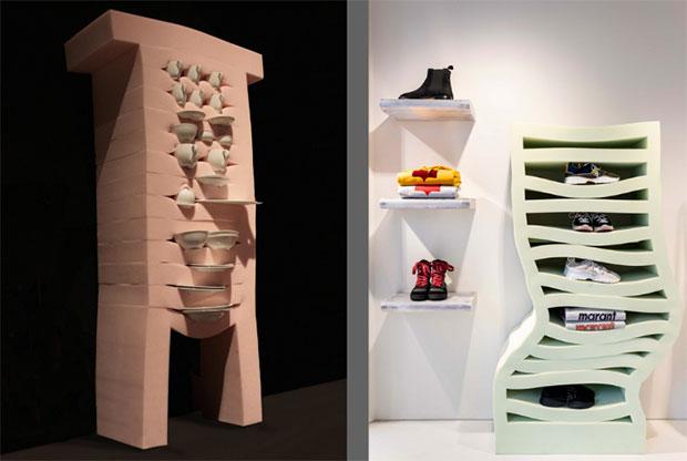 vishopmag-magazine-revista-design-soft-cabinets-dewi-van-de-klomp-mobiliario-3