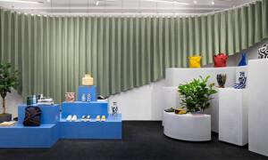vishopmag-magazine-revista-ons-collective-studio-retail-design-1