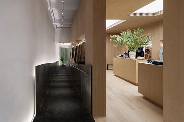 vishopmag-magazine-revista-ons-collective-studio-retail-design-3