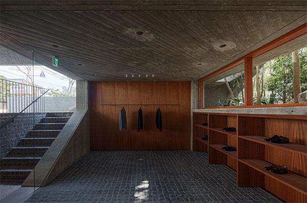 vishopmag-moharasando-building-flagship-store-toru-shimokawa-3