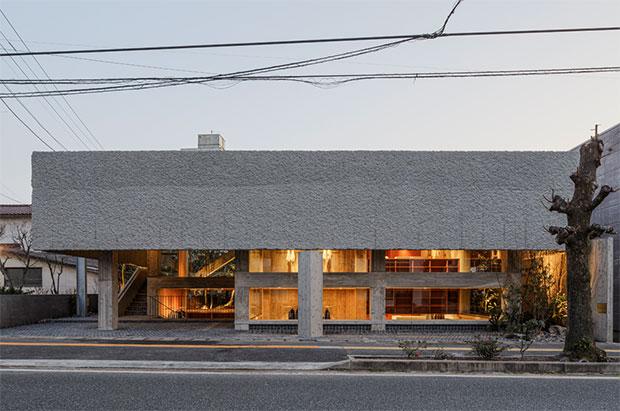 vishopmag-moharasando-building-flagship-store-toru-shimokawa-4