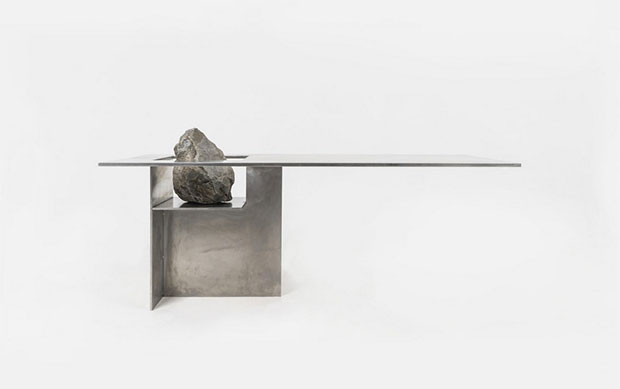 vishopmag-magazine-revista-visualmerchandising-escaparatismo-retaildesign-design-diseno-proportions-of-stone-de-sisan-lee-4