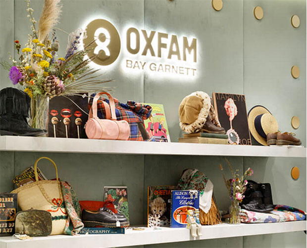 vishopmag-magazine-revista-visualmerchandising-escaparatismo-retaildesign-design-pop-up-store-oxfam-selfridges-2