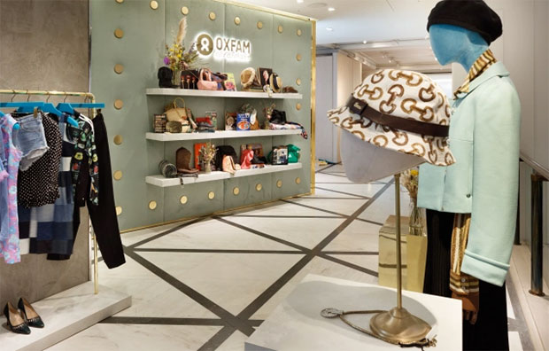 vishopmag-magazine-revista-visualmerchandising-escaparatismo-retaildesign-design-pop-up-store-oxfam-selfridges-3