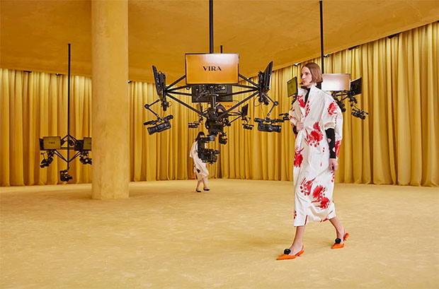 vishopmag-magazine-revista-visualmerchandising-escaparatismo-retaildesign-design-prada-show-virtual-ss21-oma-amo-3