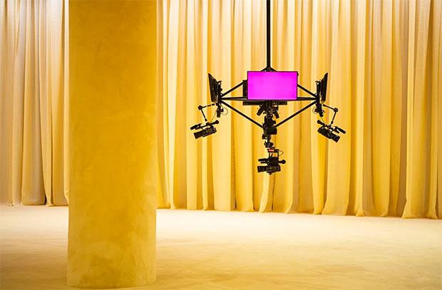 vishopmag-magazine-revista-visualmerchandising-escaparatismo-retaildesign-design-prada-show-virtual-ss21-oma-amo-4